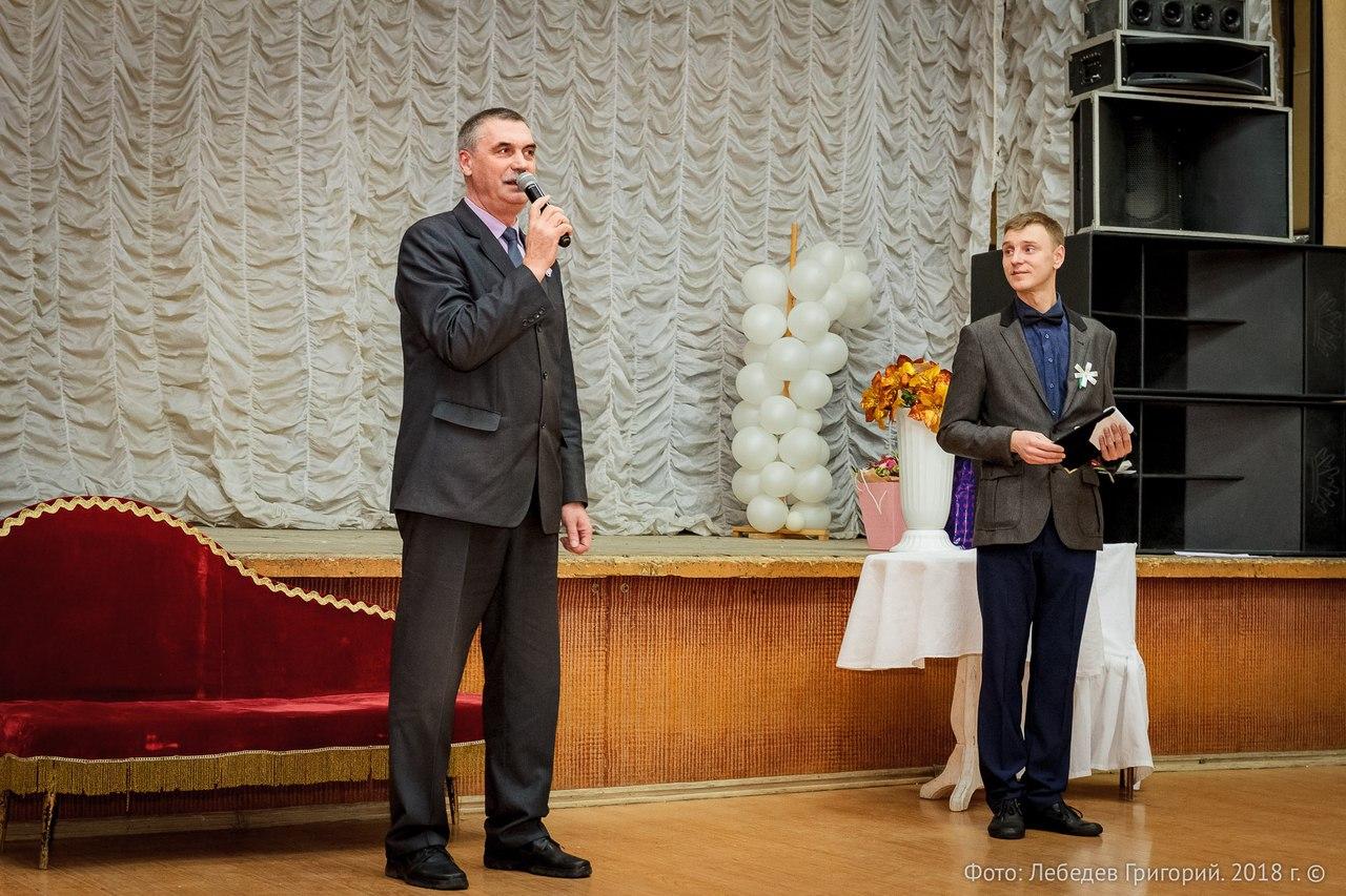 15 февраля в Снежинске прошёл третий Сретенский бал.