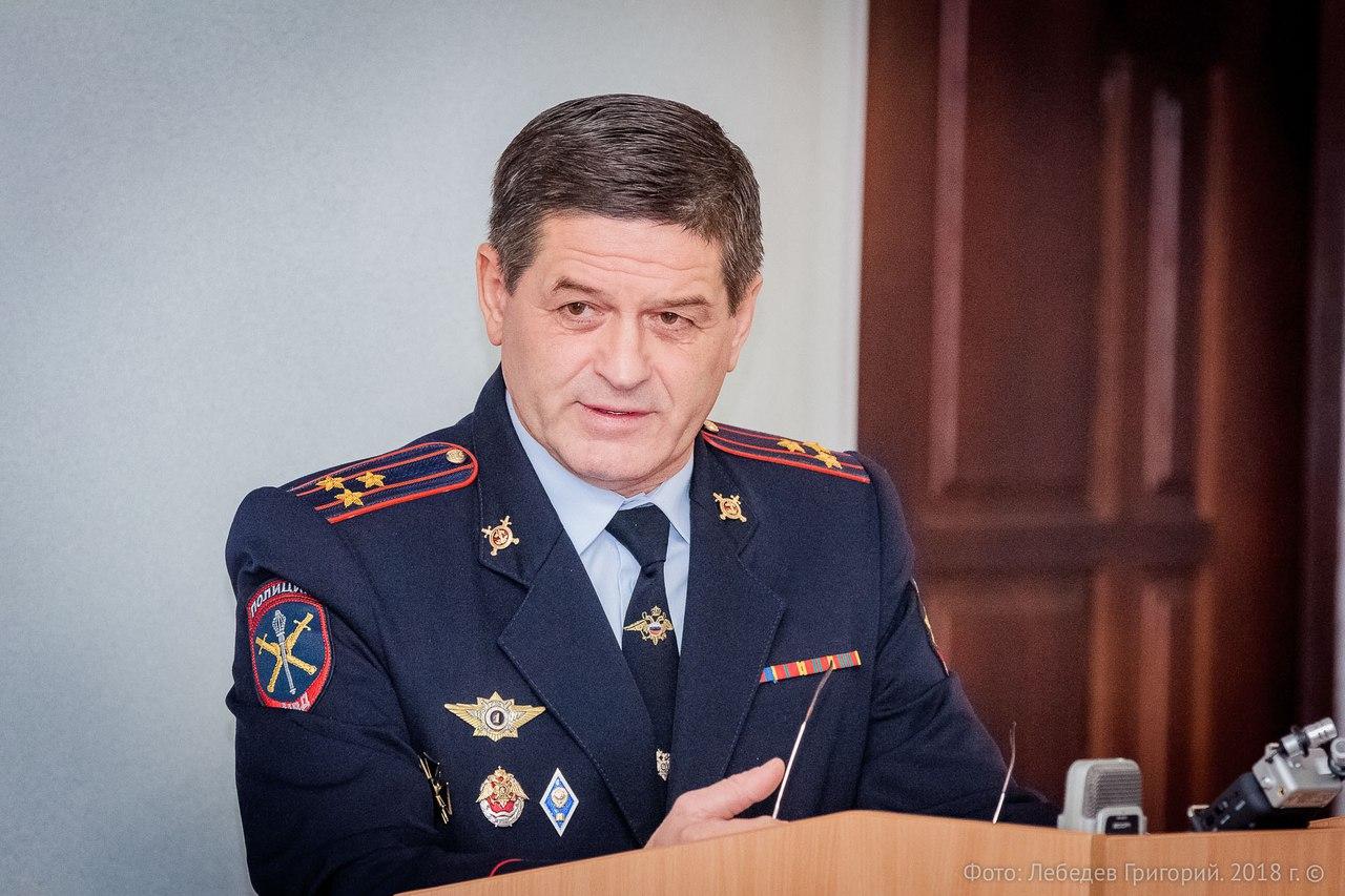 Решения Собрания депутатов.