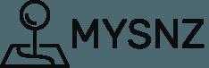 MySNZ.ru
